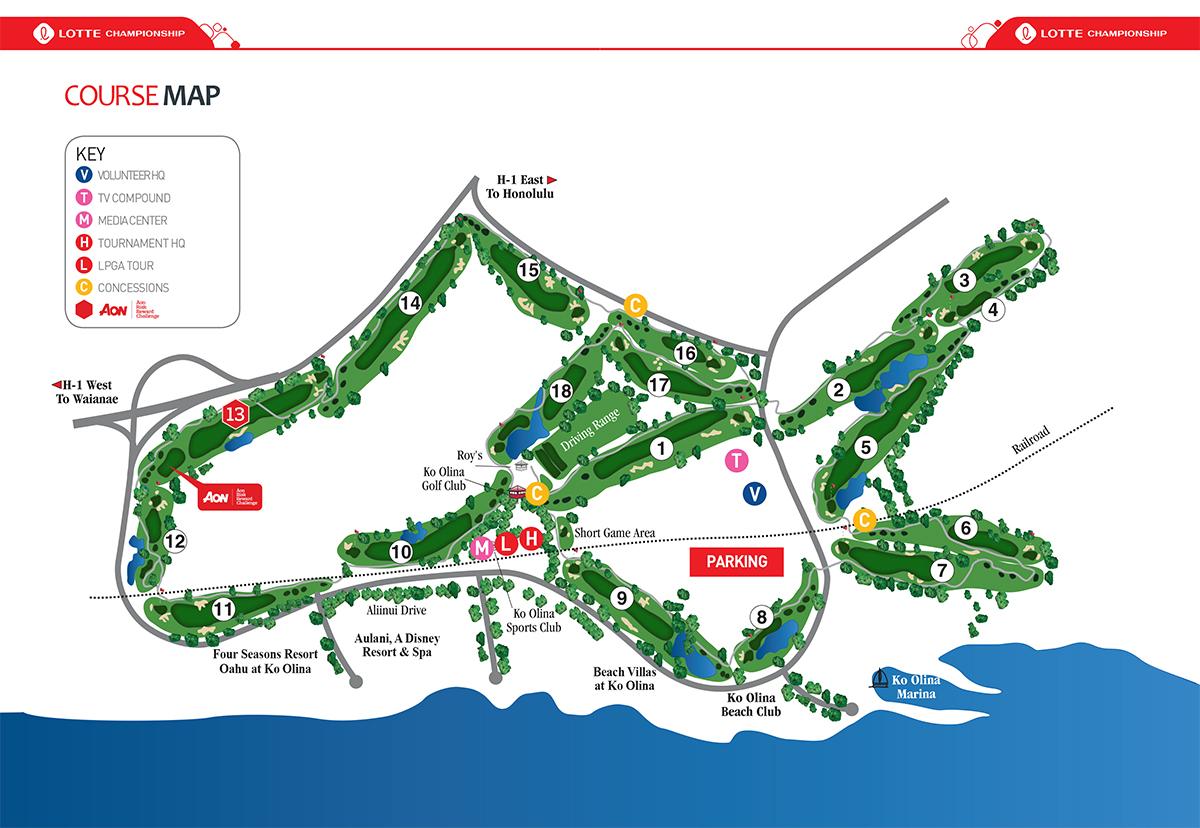 2019_course_map.jpg