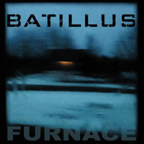 batillus_furnace_500x500