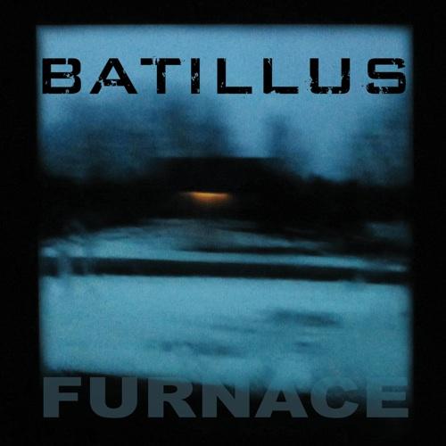 batillus_furnace_hires_crop