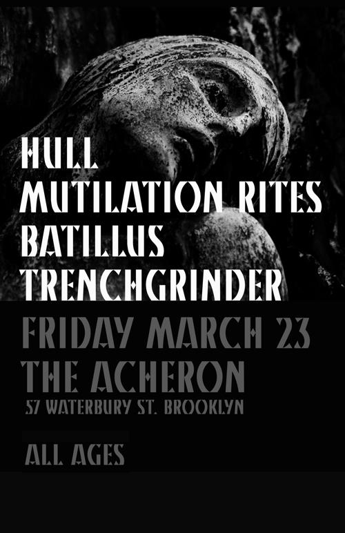 march23_flyer