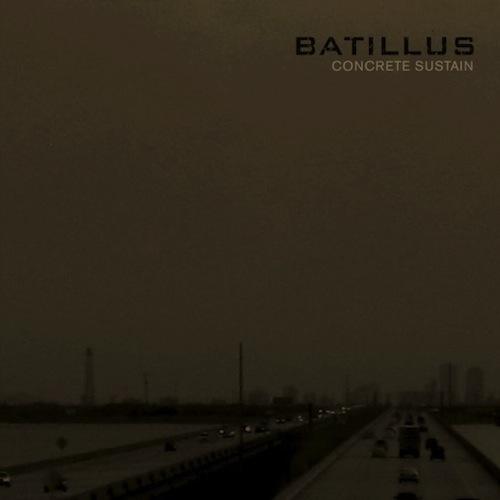 batillus_concretesustain_500x500