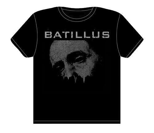 batillus_shirt_grayface