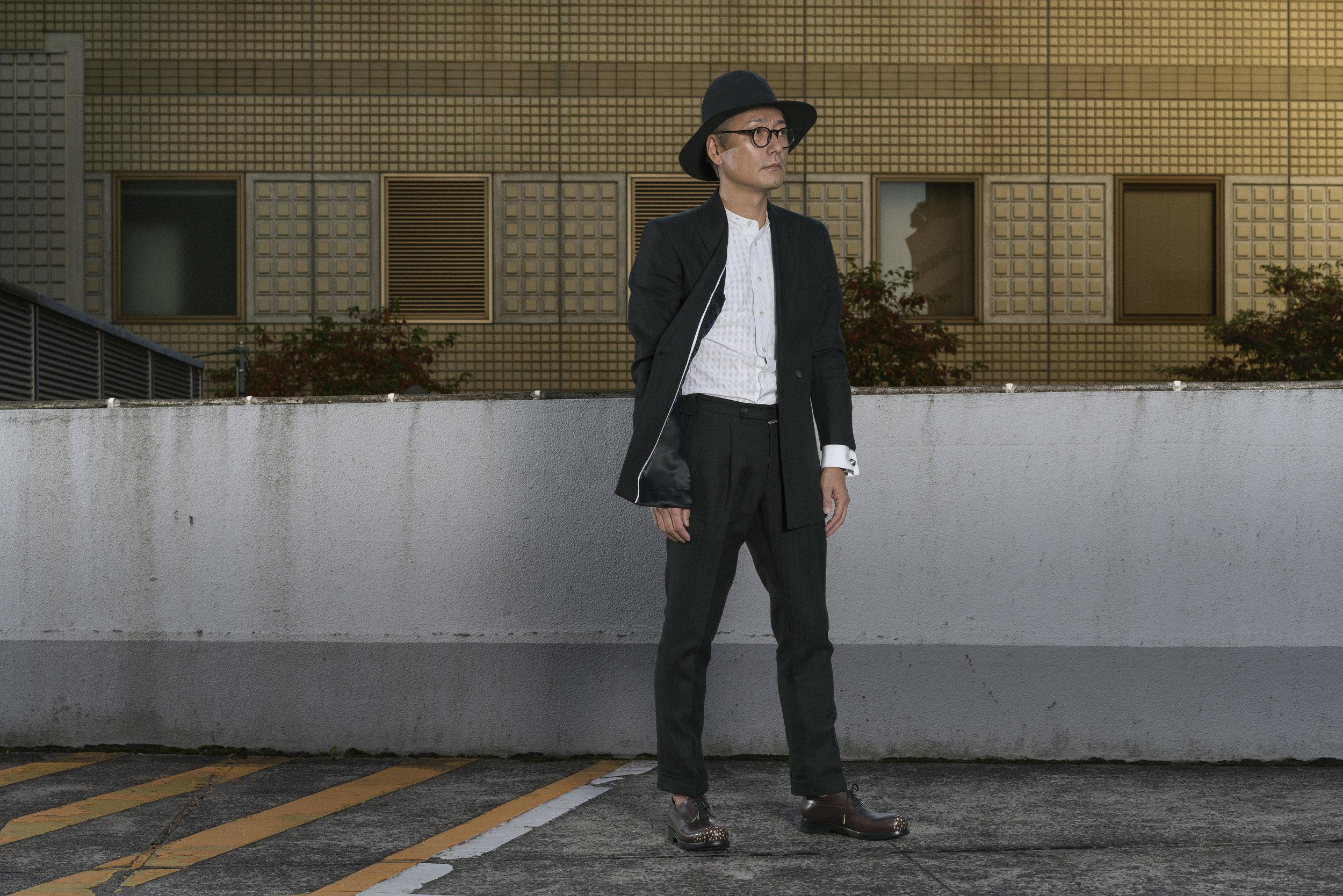 Komiyama_San_3398b.jpg