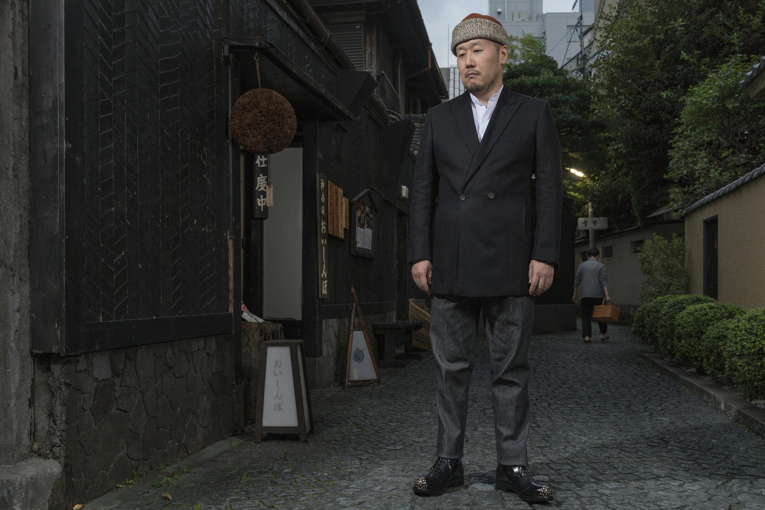 Yamashita_San_3280d.jpg