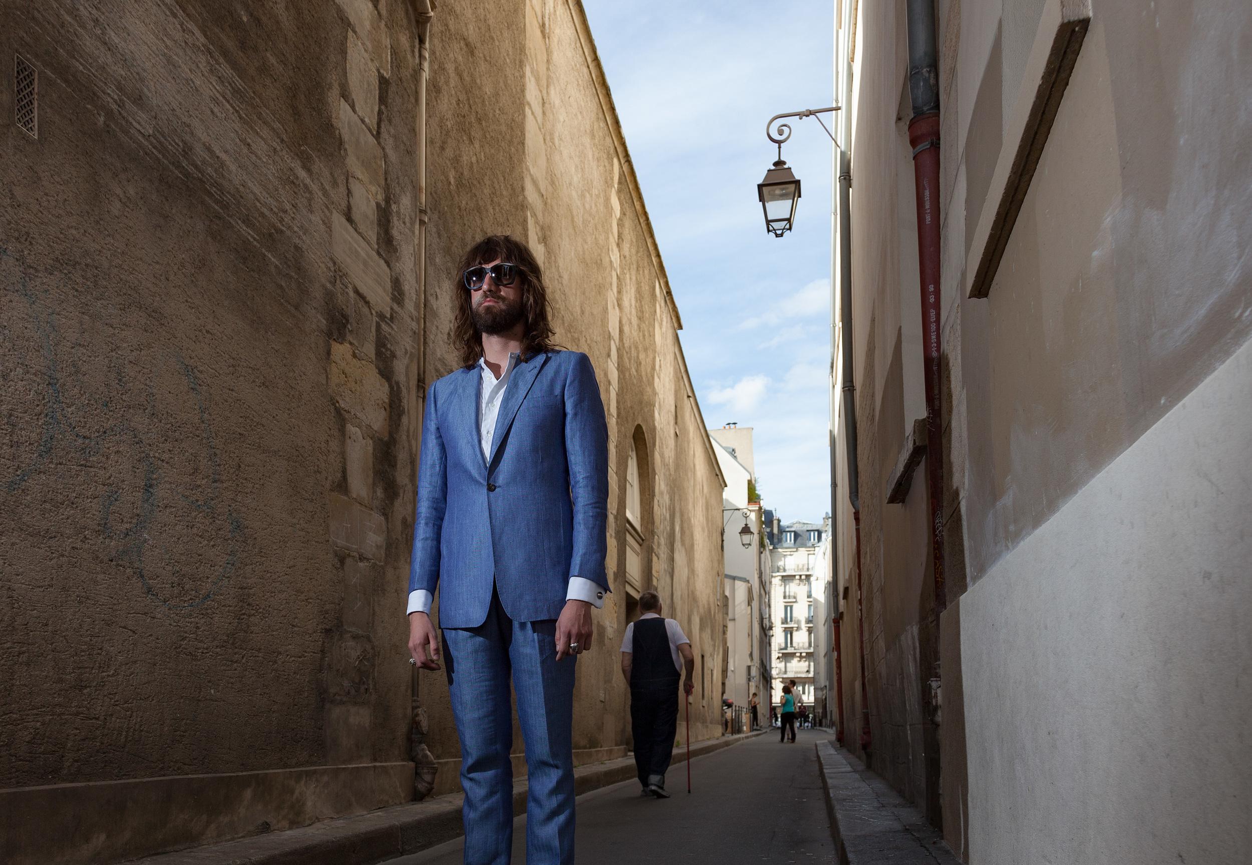 Paris_5594+2.jpg