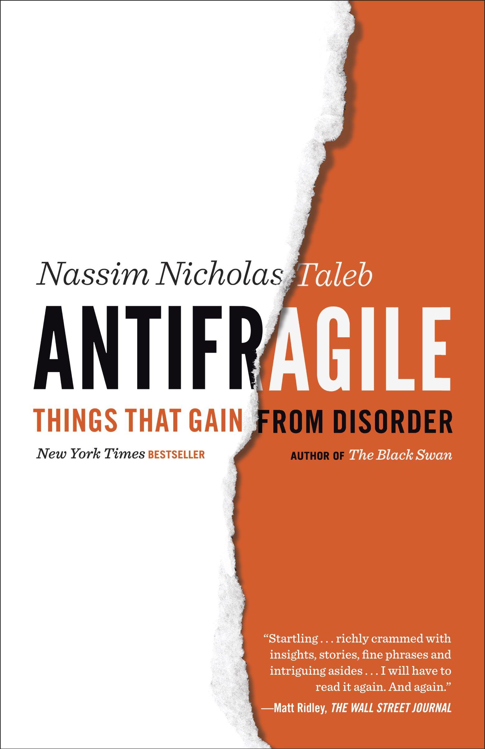 Antifragile Cover.jpg