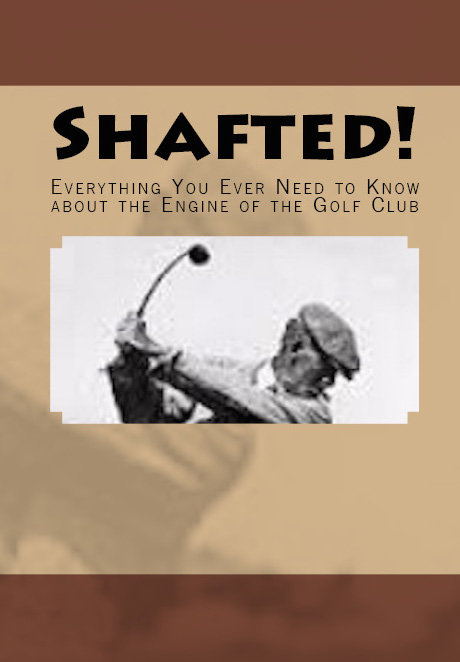 ShaftCover.jpeg