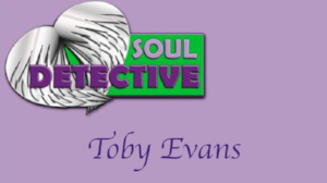 soul_detective_logo.png