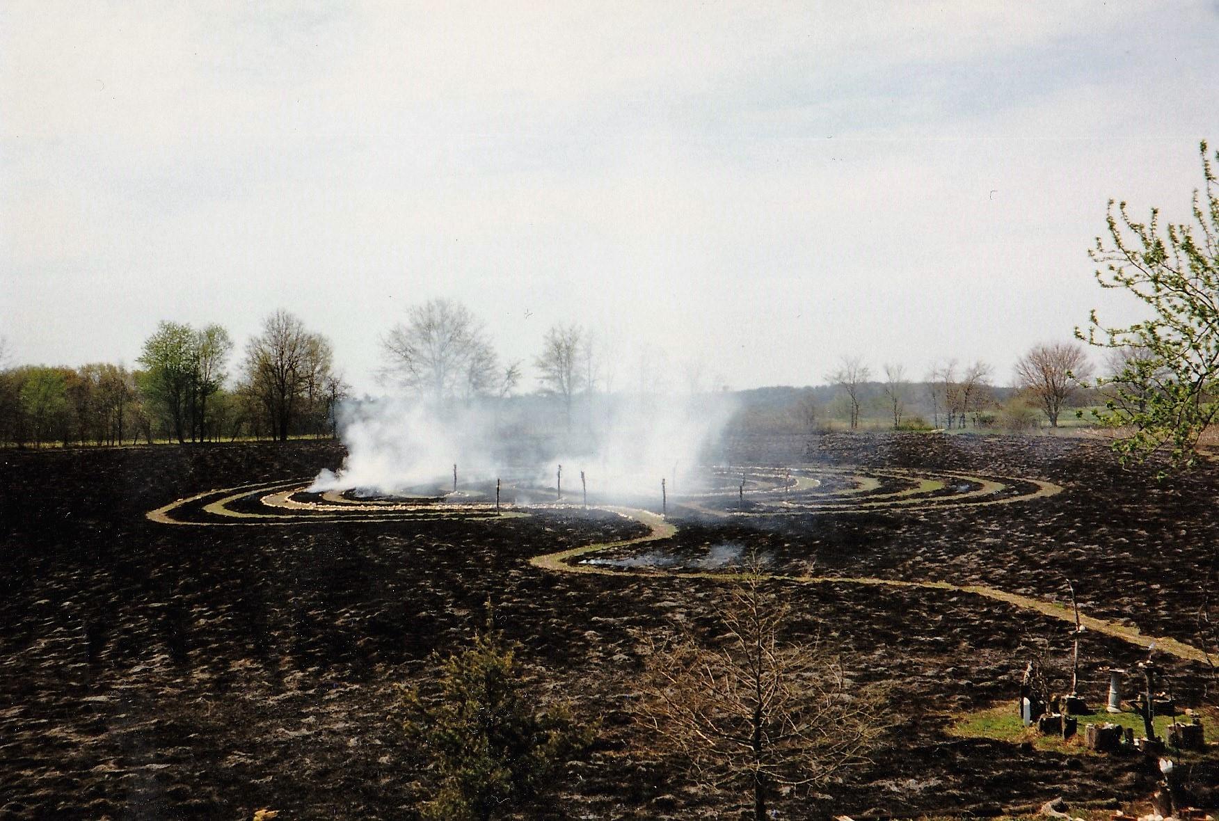 burn 1998 more smoke.jpg