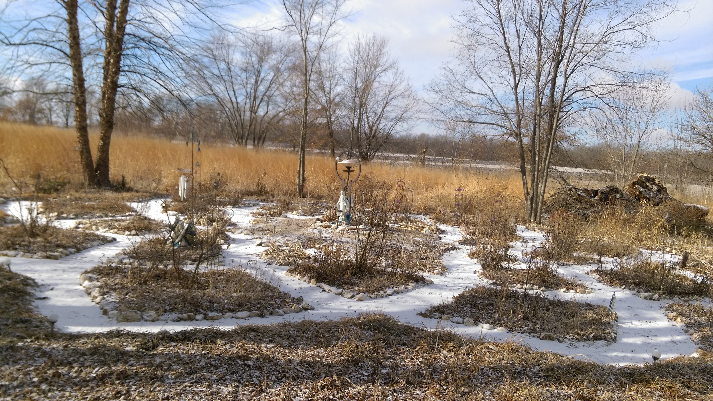 winter path 2.jpg