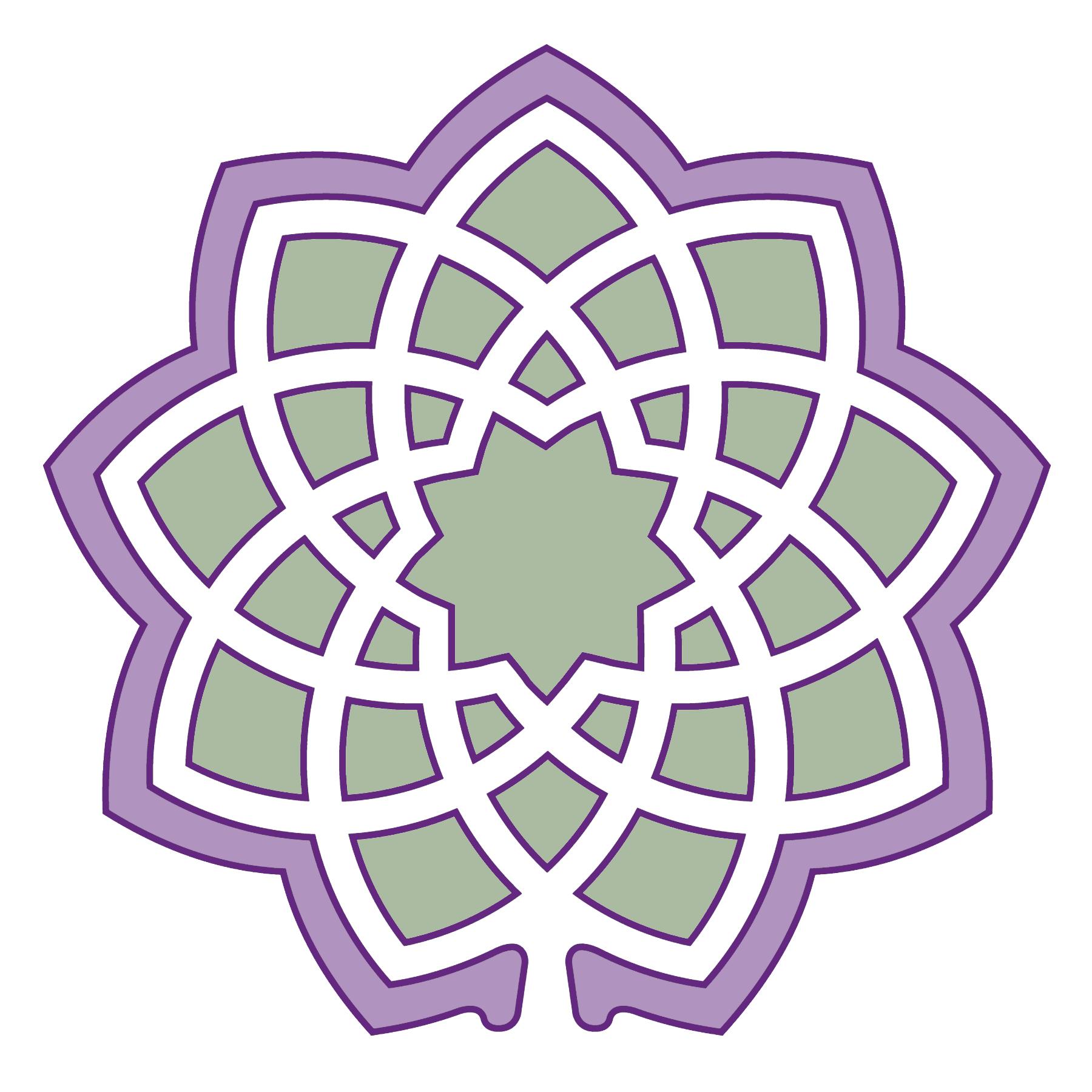 9petal_vesica_path_drawing-violet.jpg