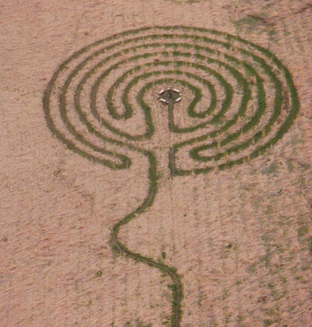 front facing labyrinth.jpg