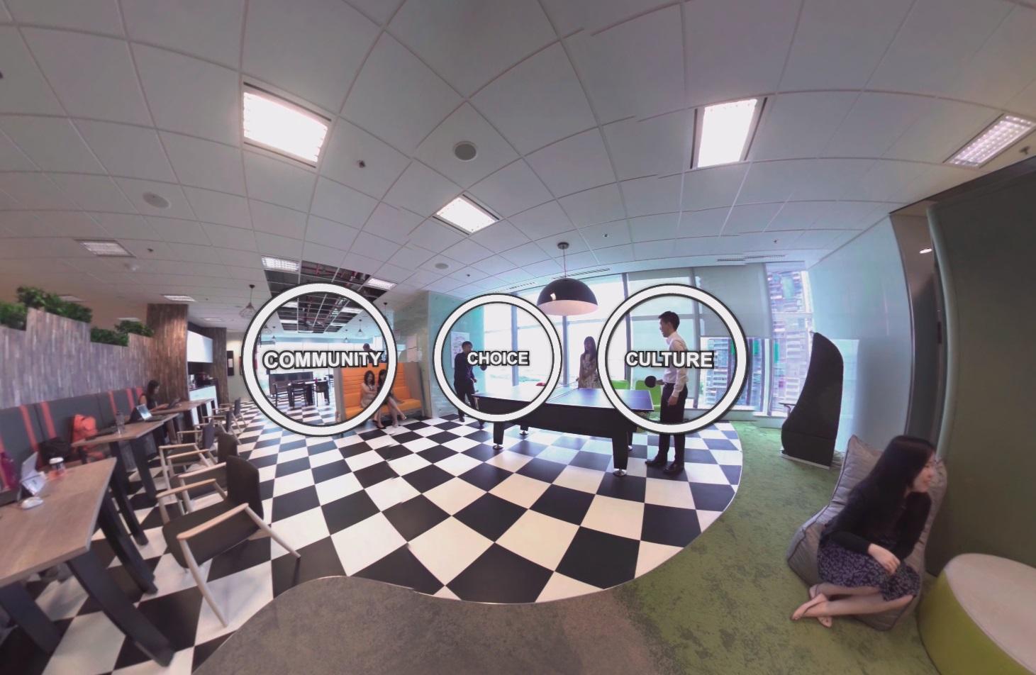 DBS_VR_Tour