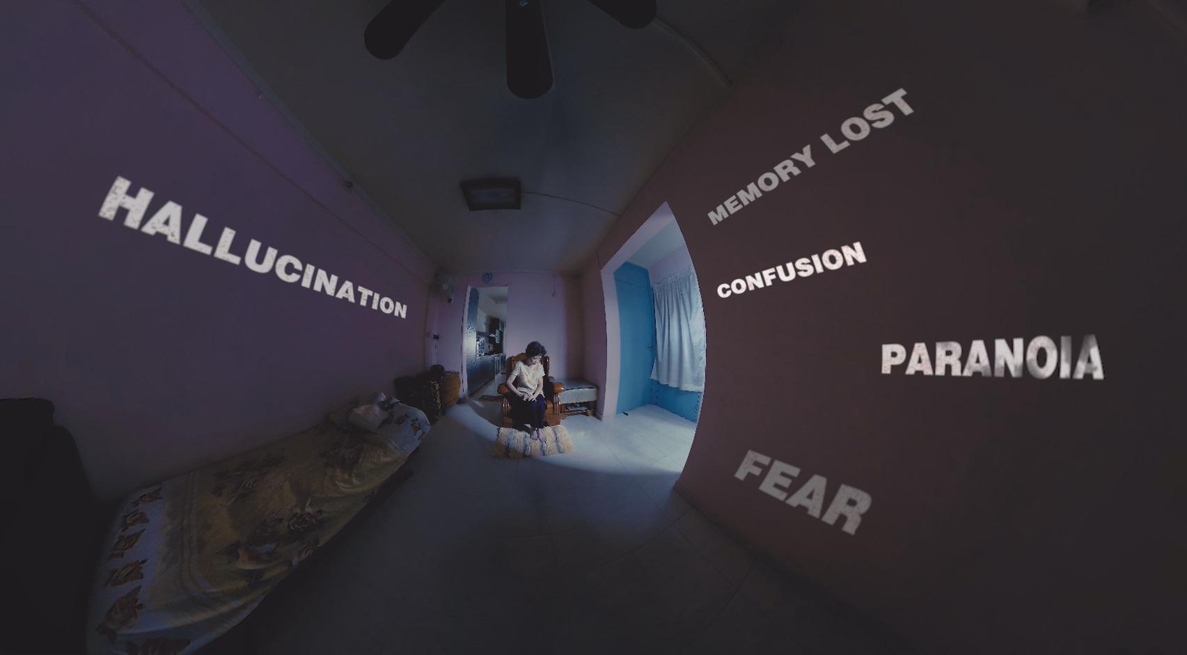 VR_dementia