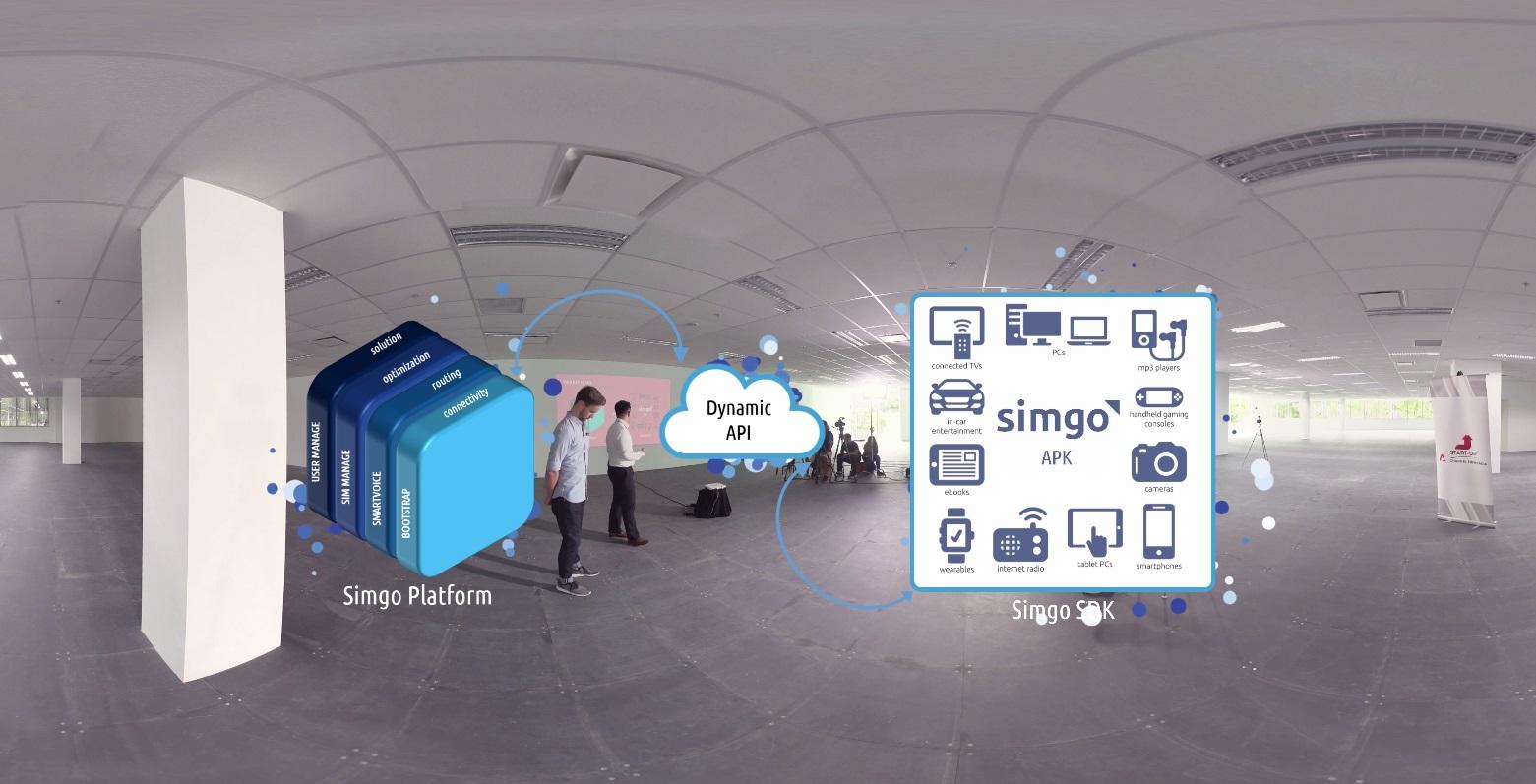 StartUp_360_VR_presentation_1.jpg