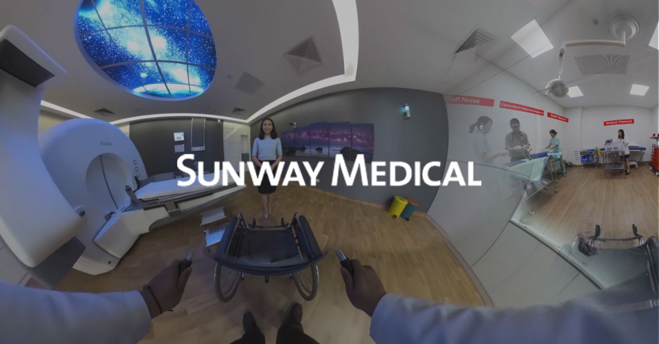 Sunway Medical Center 360.jpg