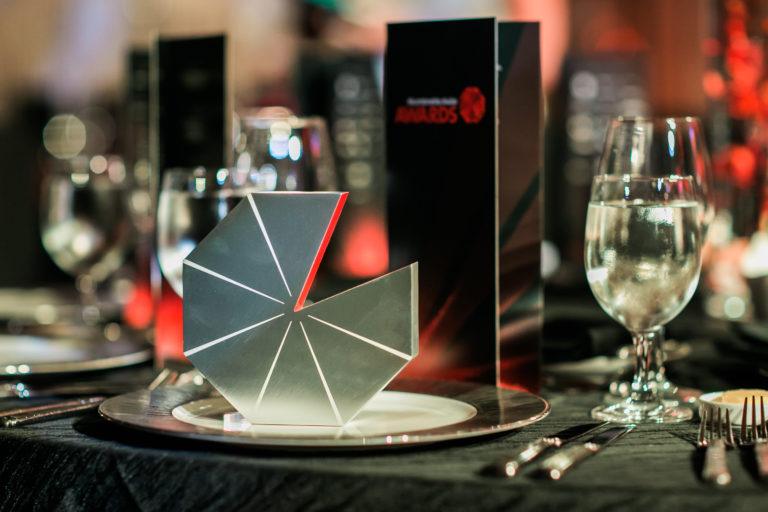 Mumbrella-Asia-Awards Vostok VR