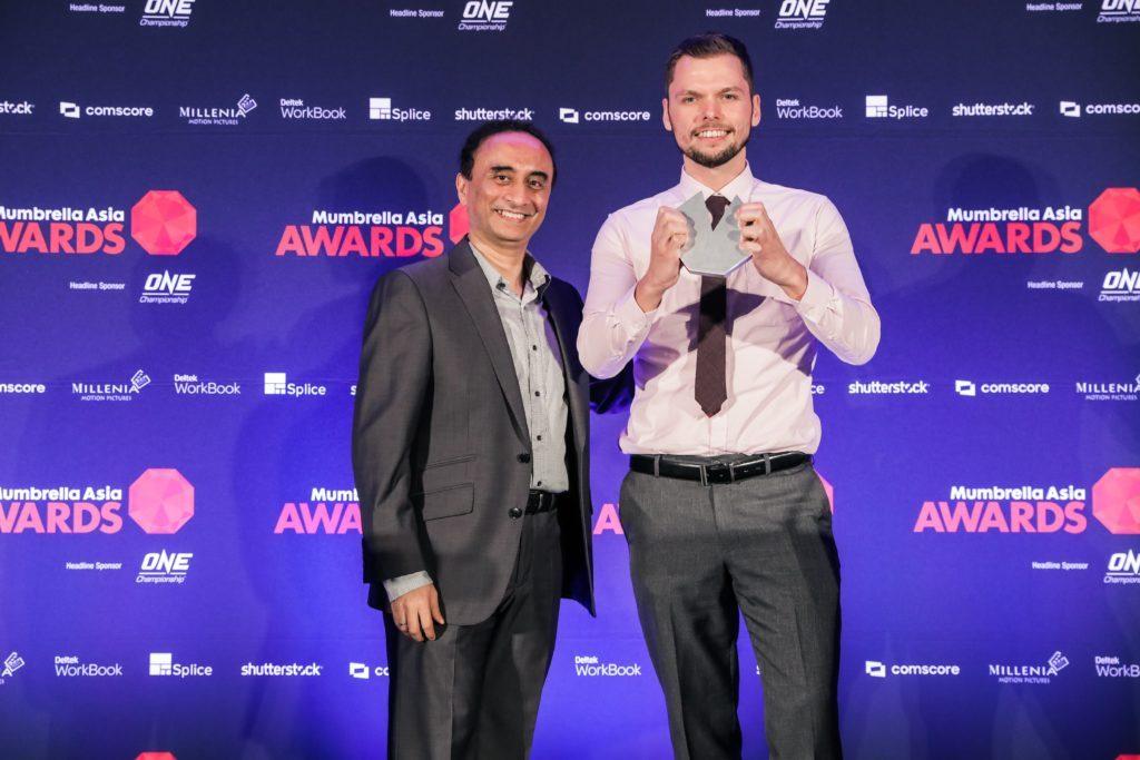 2018-Mumbrella-Awards_Winners-19-min-1024x683.jpg