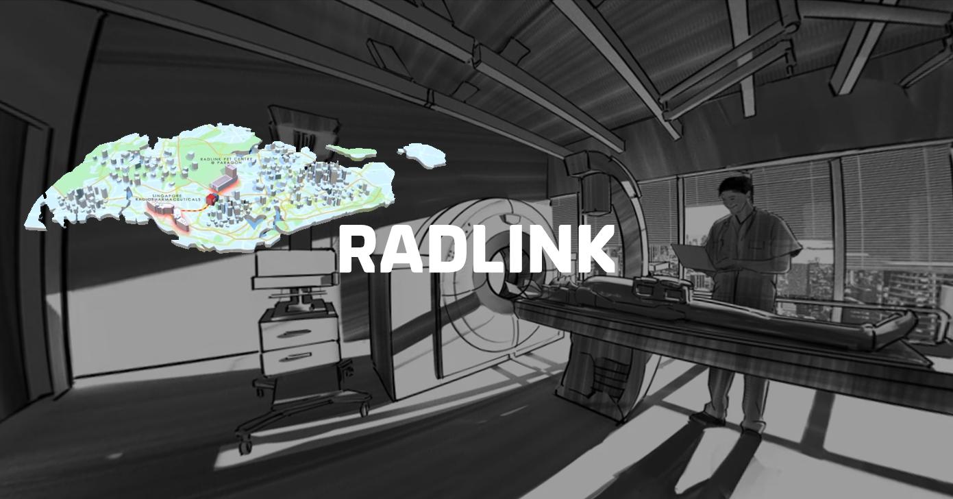 Poster_Radlink.png