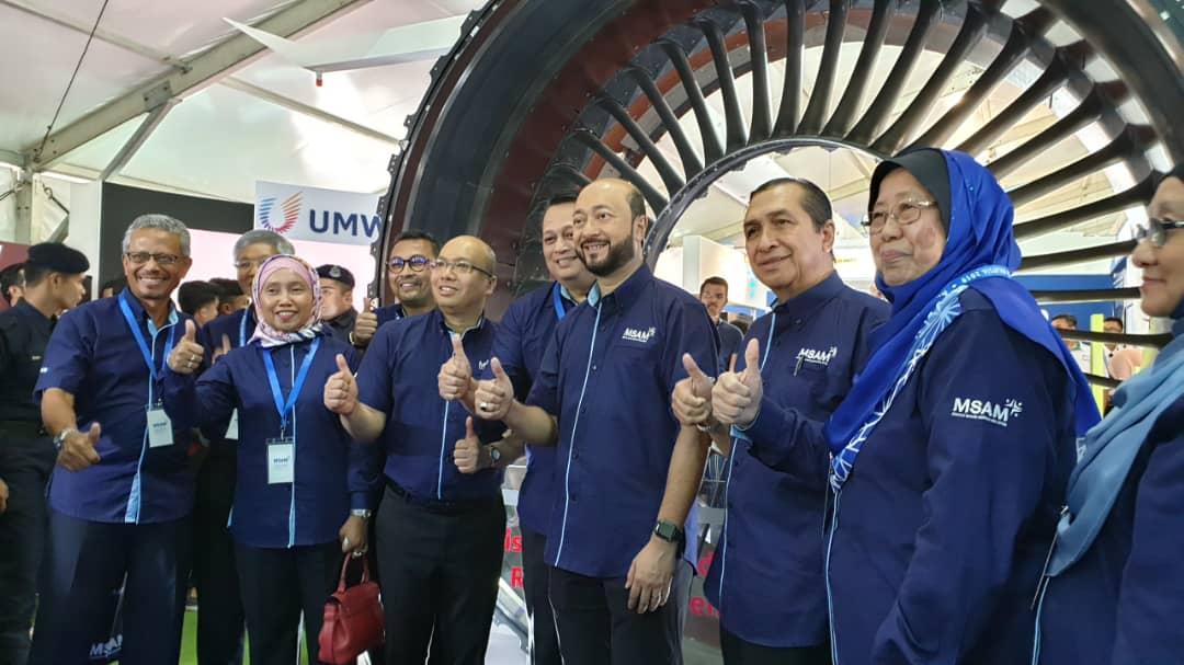 UMW_News_Kedah2.jpg