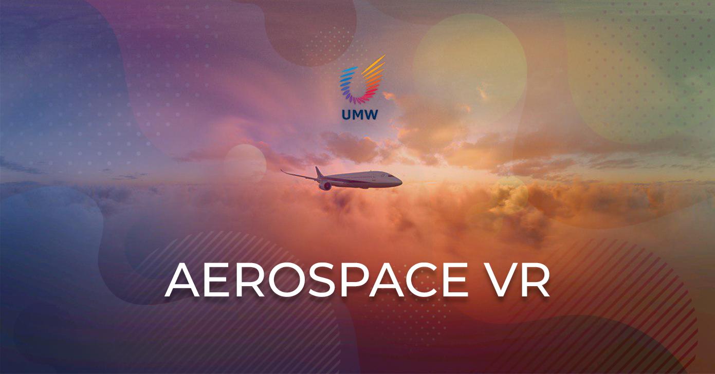UMW Aerospace VR_v1.png