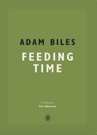 feedingtime.jpg