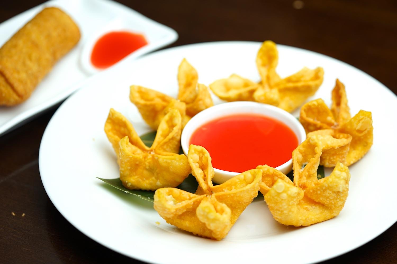 Crab Rangoon.jpg