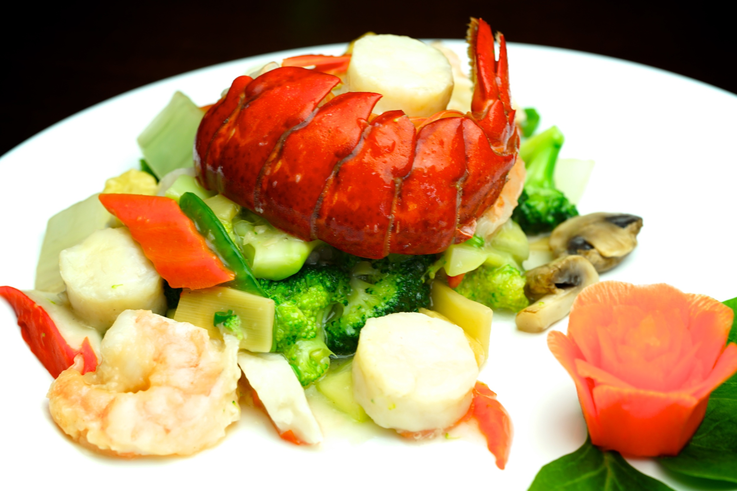 seafood Delight.jpg