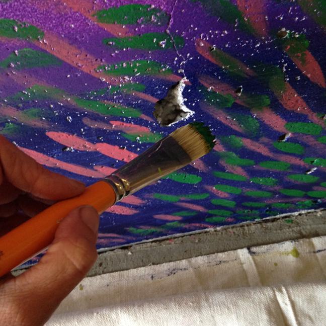 paintinglines_web.jpg