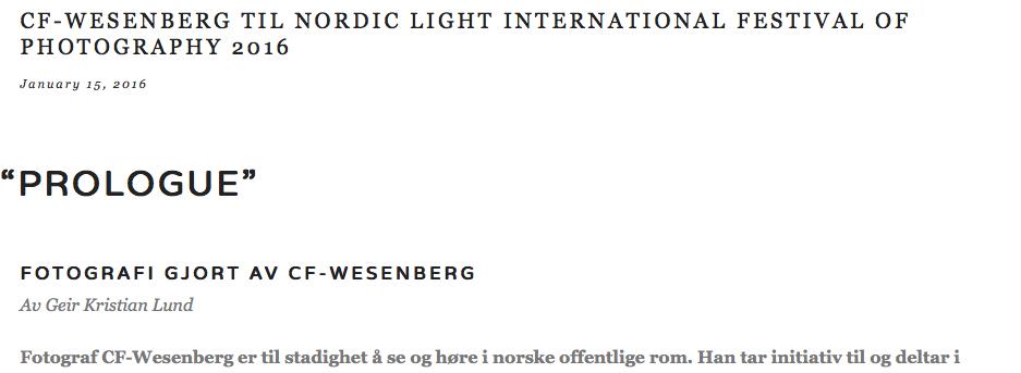 http://www.nle.no/blogg/2016/1/15/cf-wesenberg-til-nordic-light-international-festival-of-photography-2016