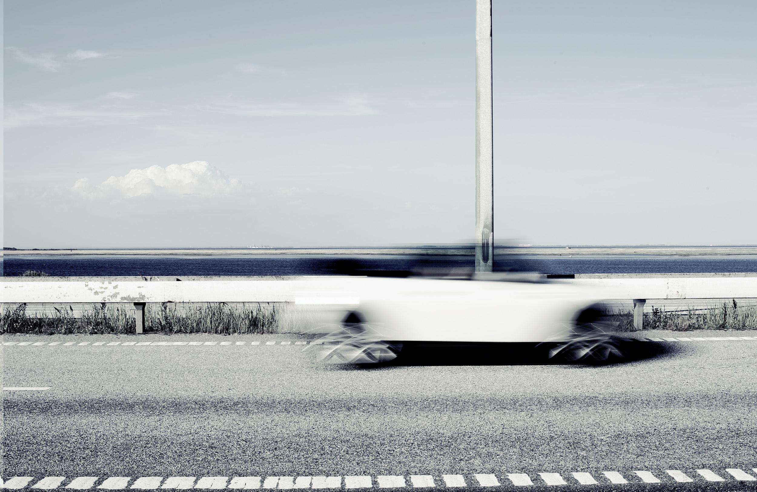 Øresundbroen.jpg
