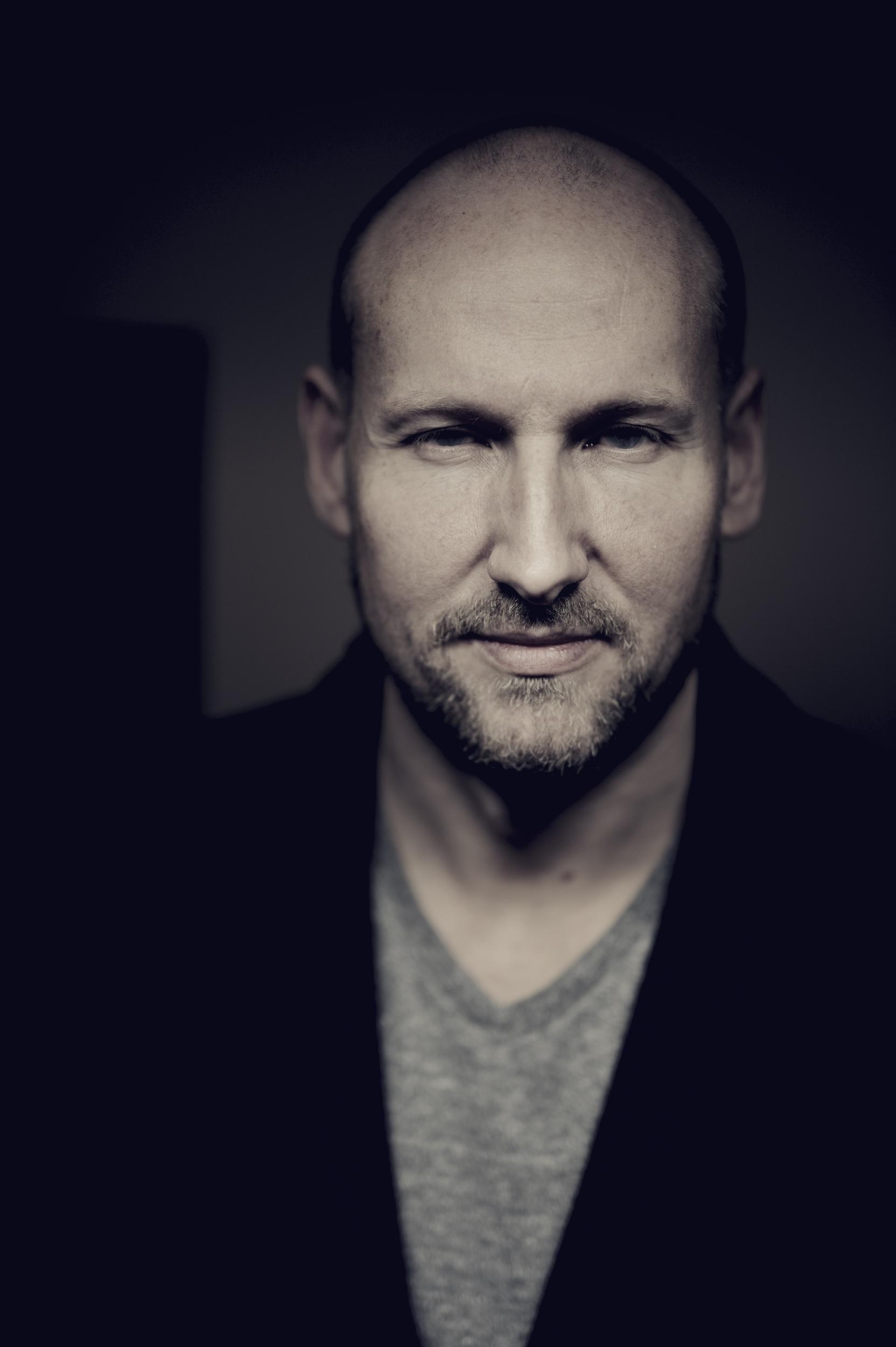 Tor Erik Hermansen 17.jpg