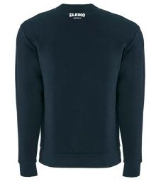 Back Sweatshirt.png