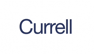 Currell-Logo-300x172.png
