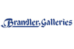 Brandler-Galleries-300x200.png