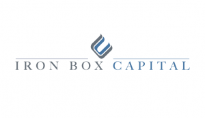 Iron-Box-Capital-Logo-300x172.png