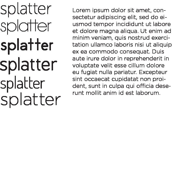 Splatterlogo-planning-04.png
