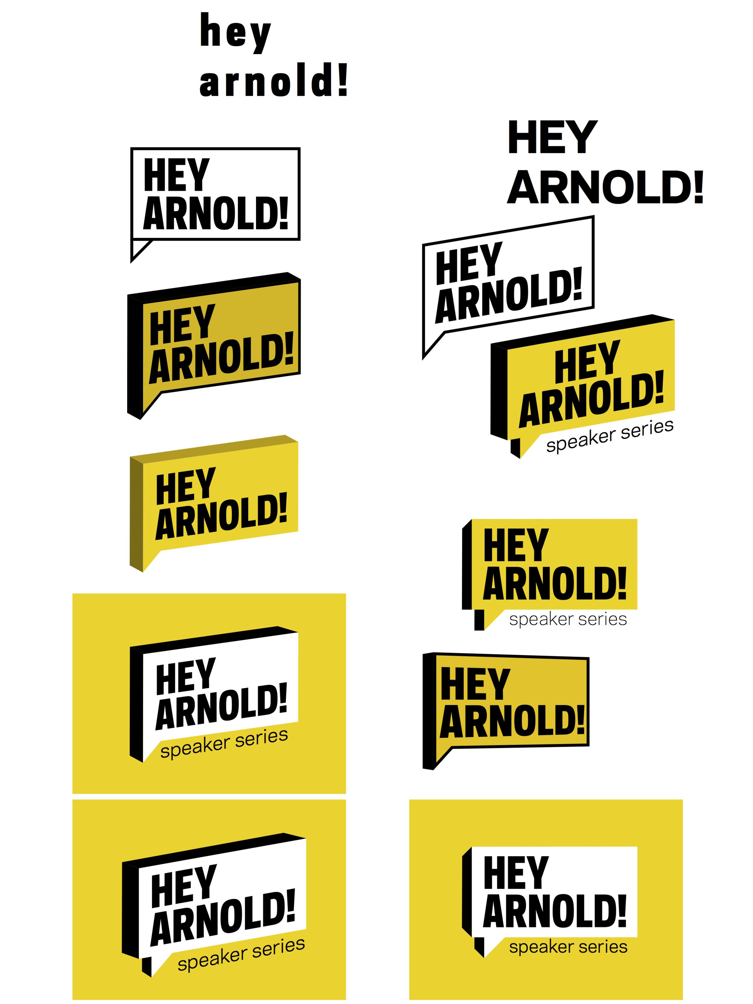 arnold-speaker.png
