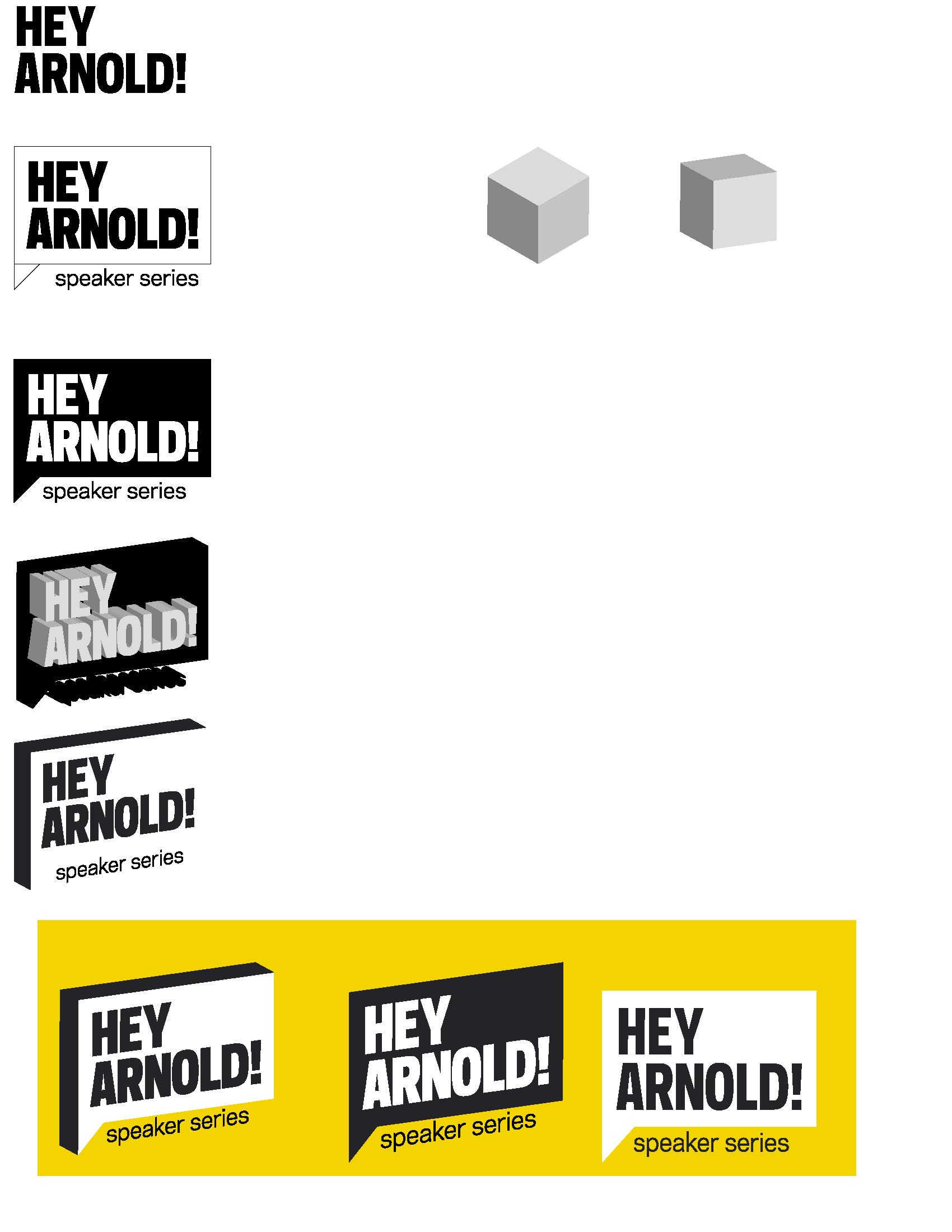 arnold-speaker-2.png