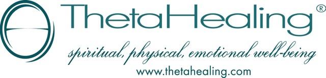 thetahealing-logo-a-copy.jpeg