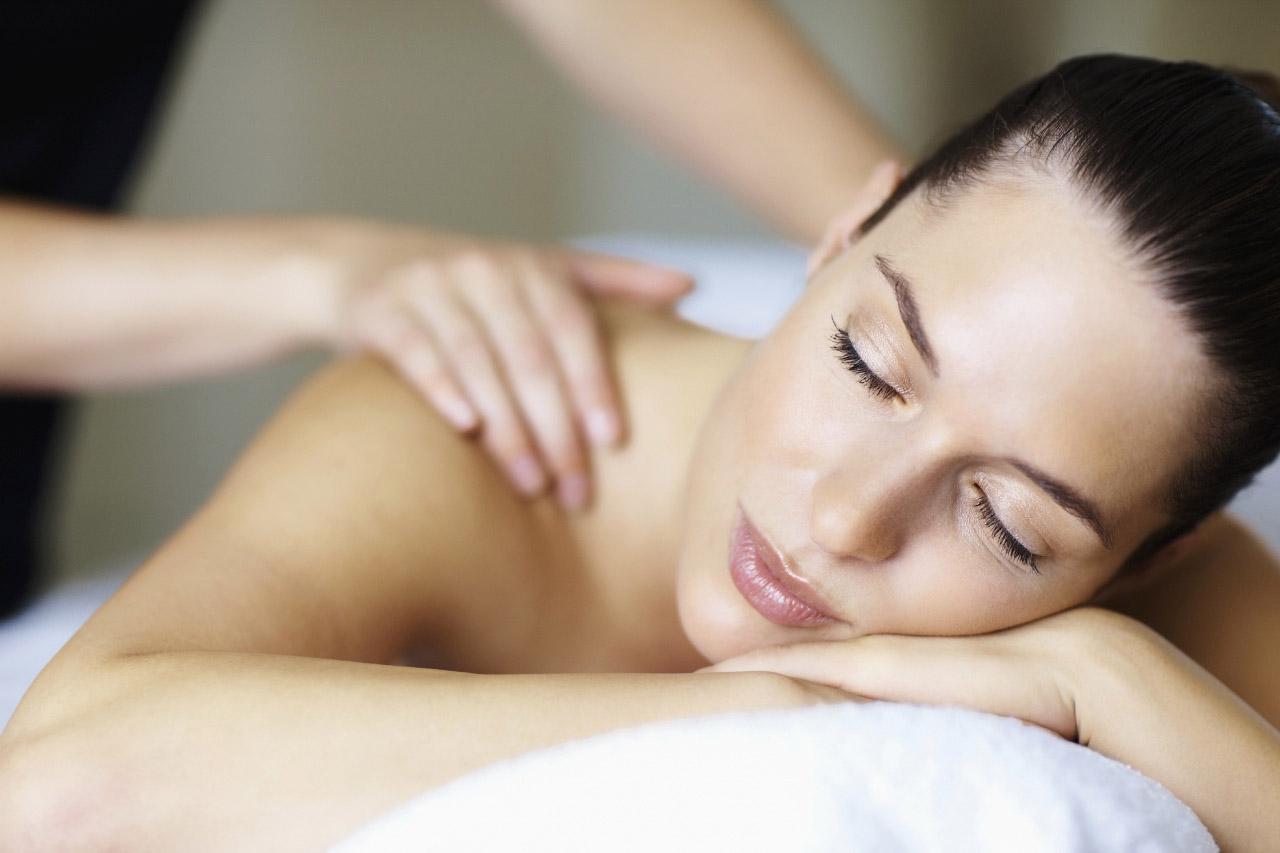 massage (2) (1280x853)1.jpg