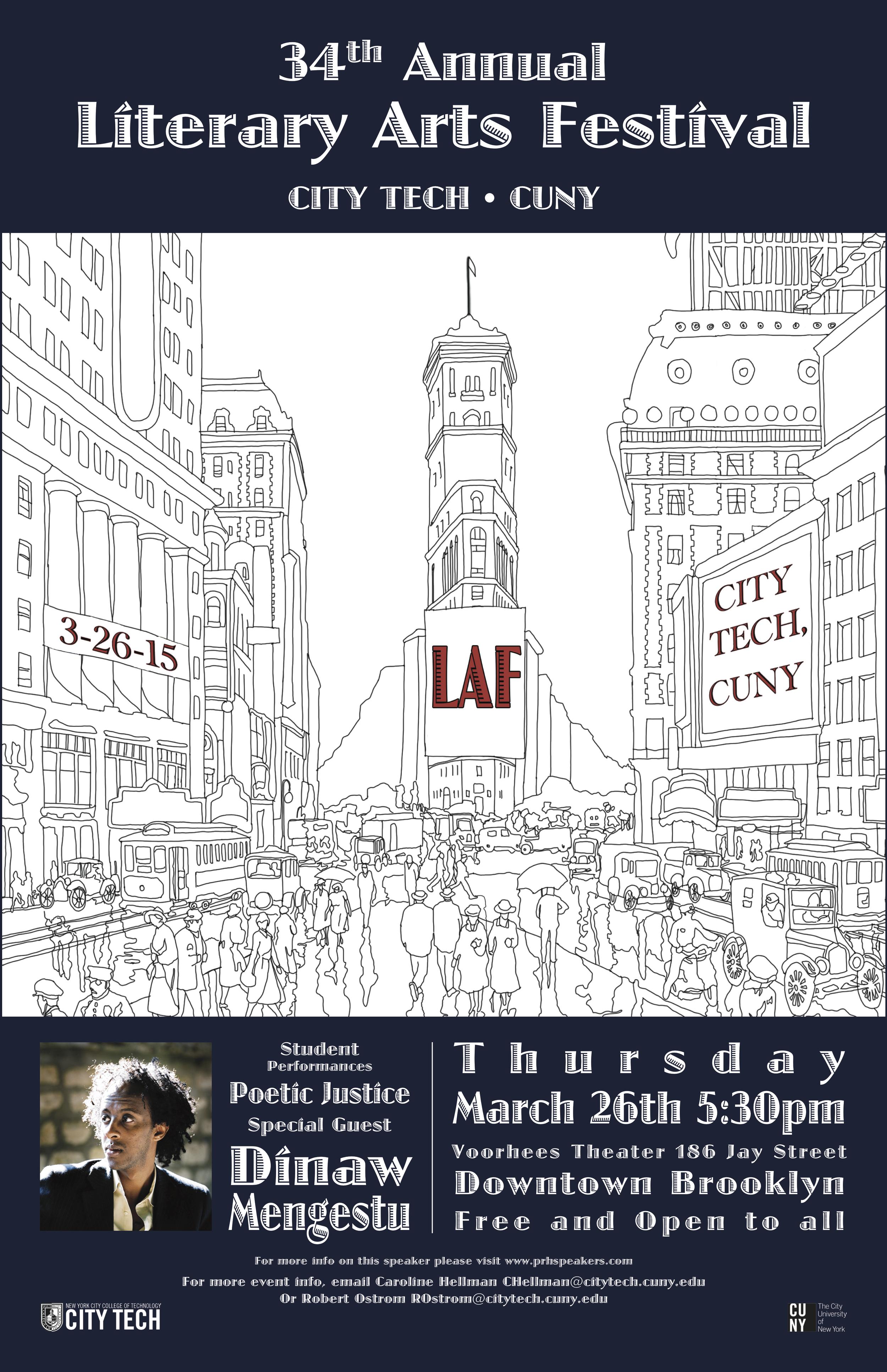 FC_LAF_EVENT_Poster_Final_P.jpg