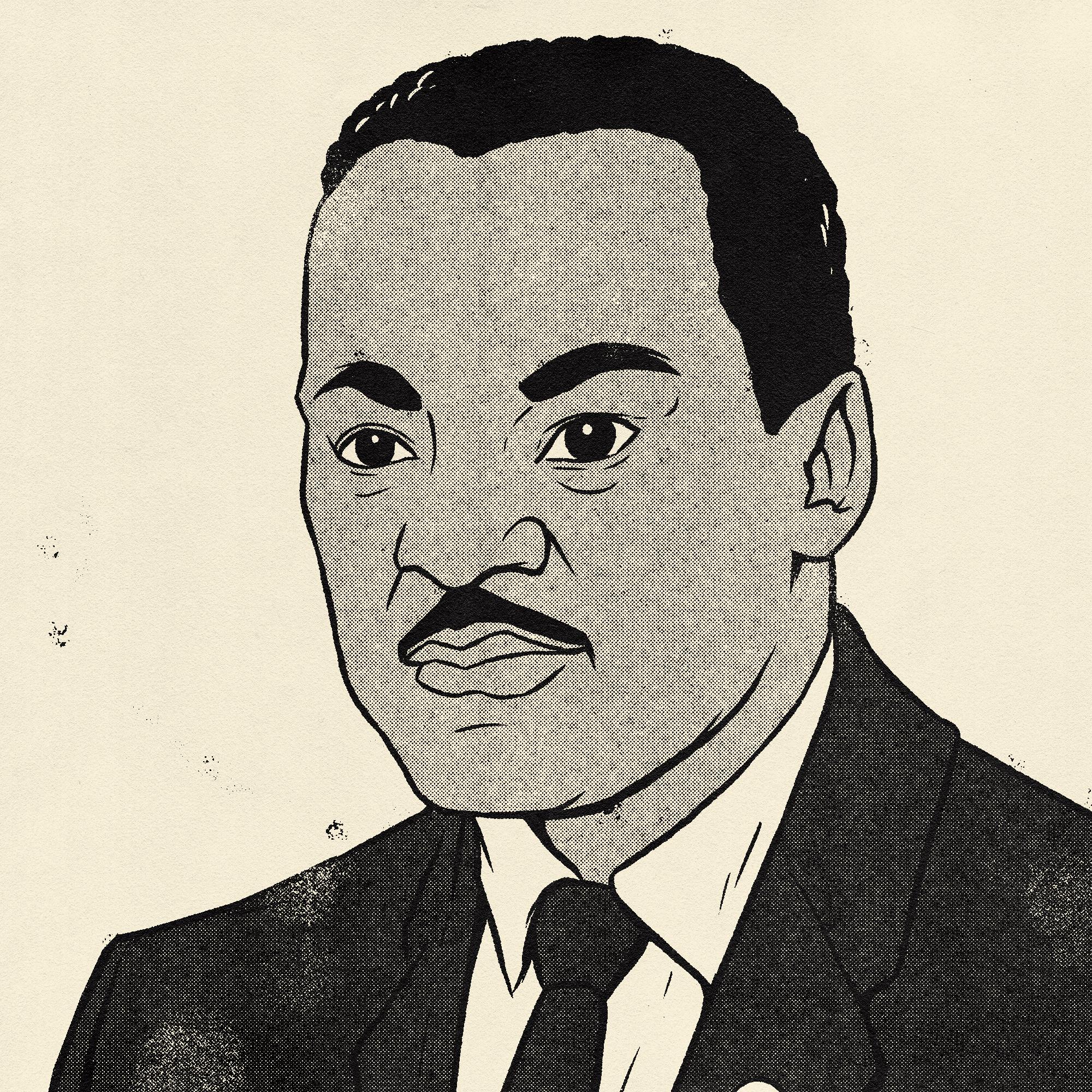 MLK_textured.jpg