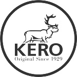 Kero-logo.jpg