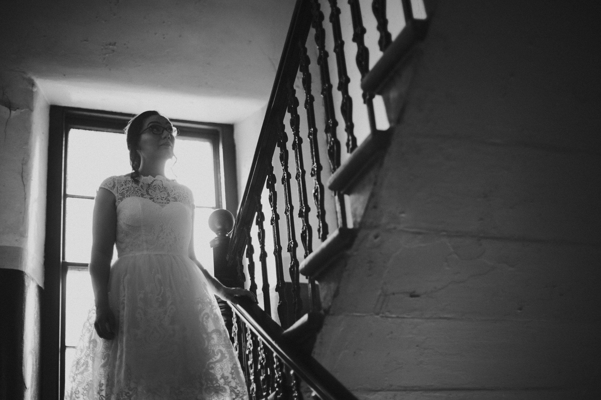 eastwoodhousewedding (41).jpg