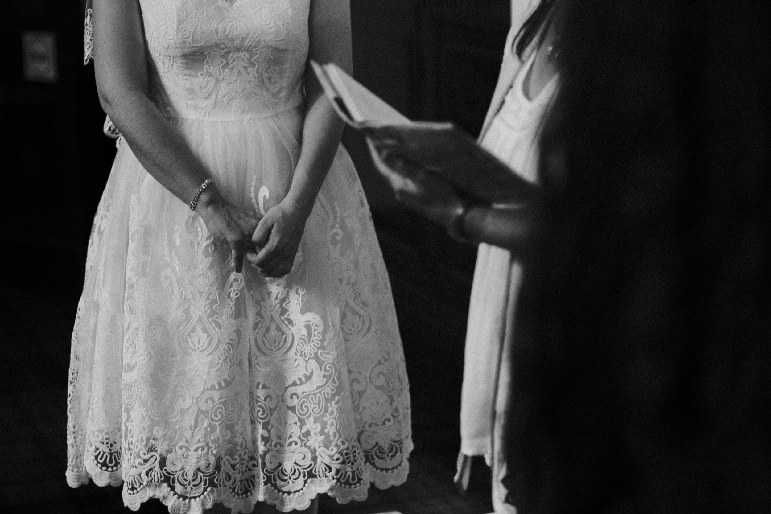 eastwoodhousewedding (53a).jpg