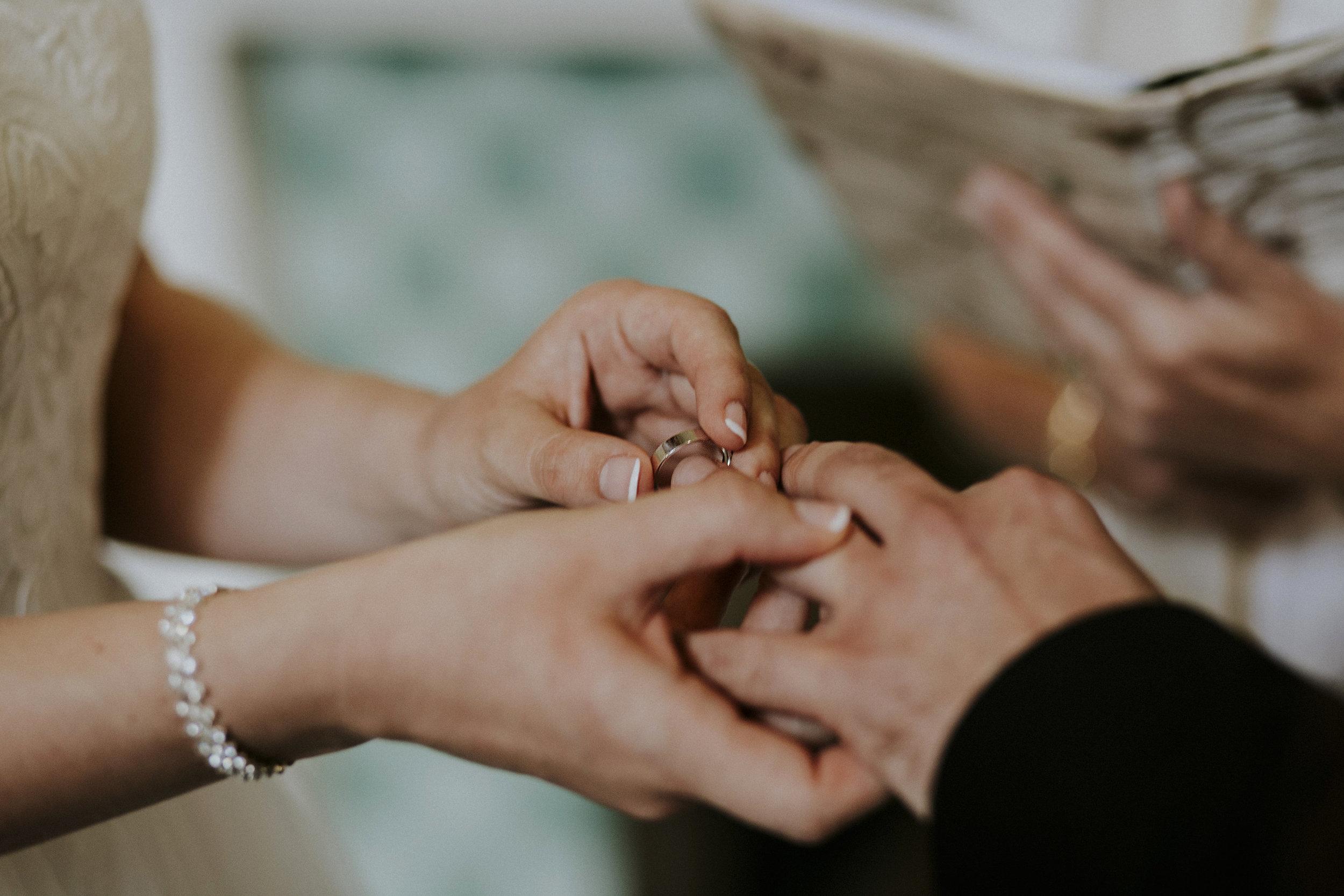 eastwoodhousewedding (55).jpg