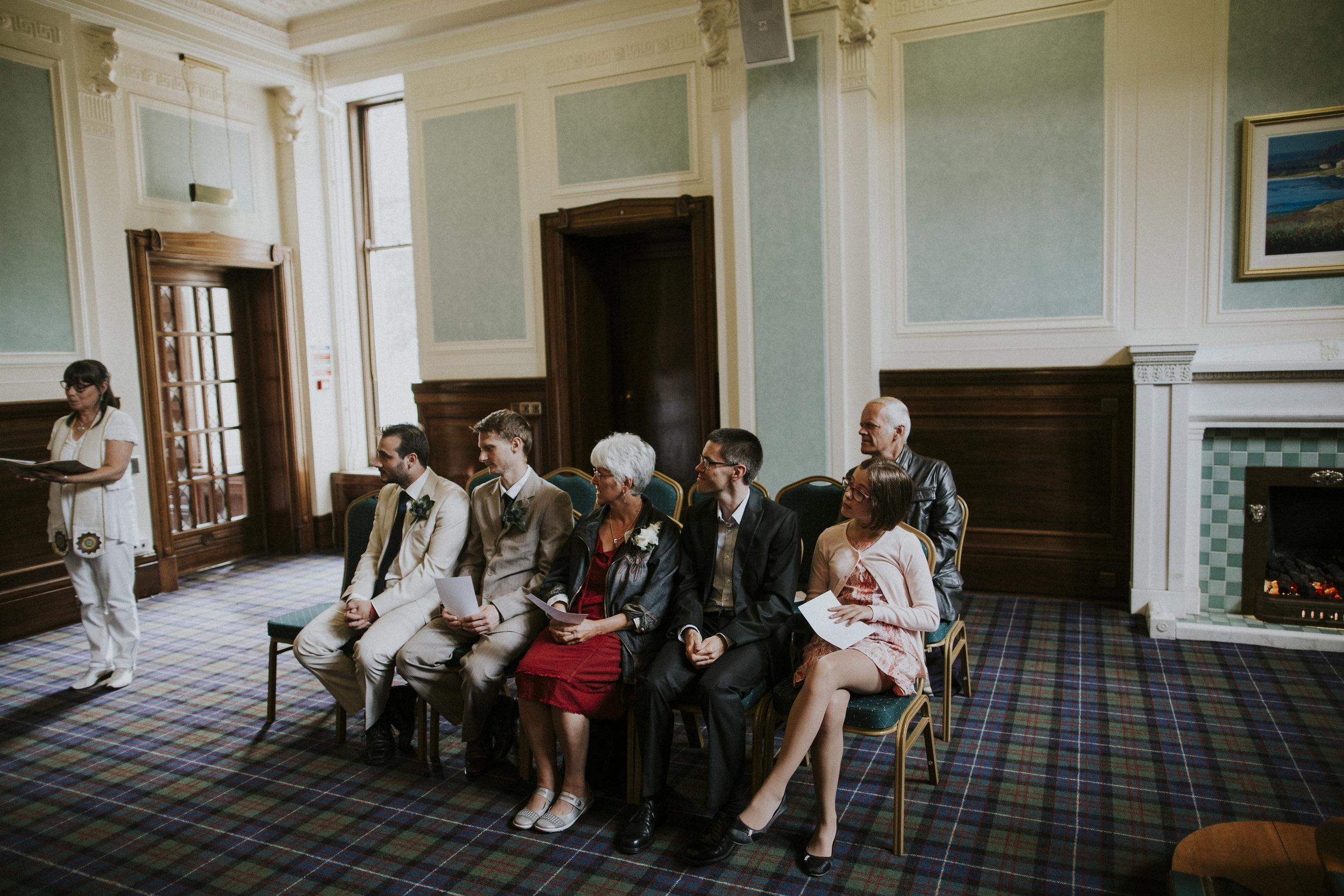 eastwoodhousewedding (56).jpg