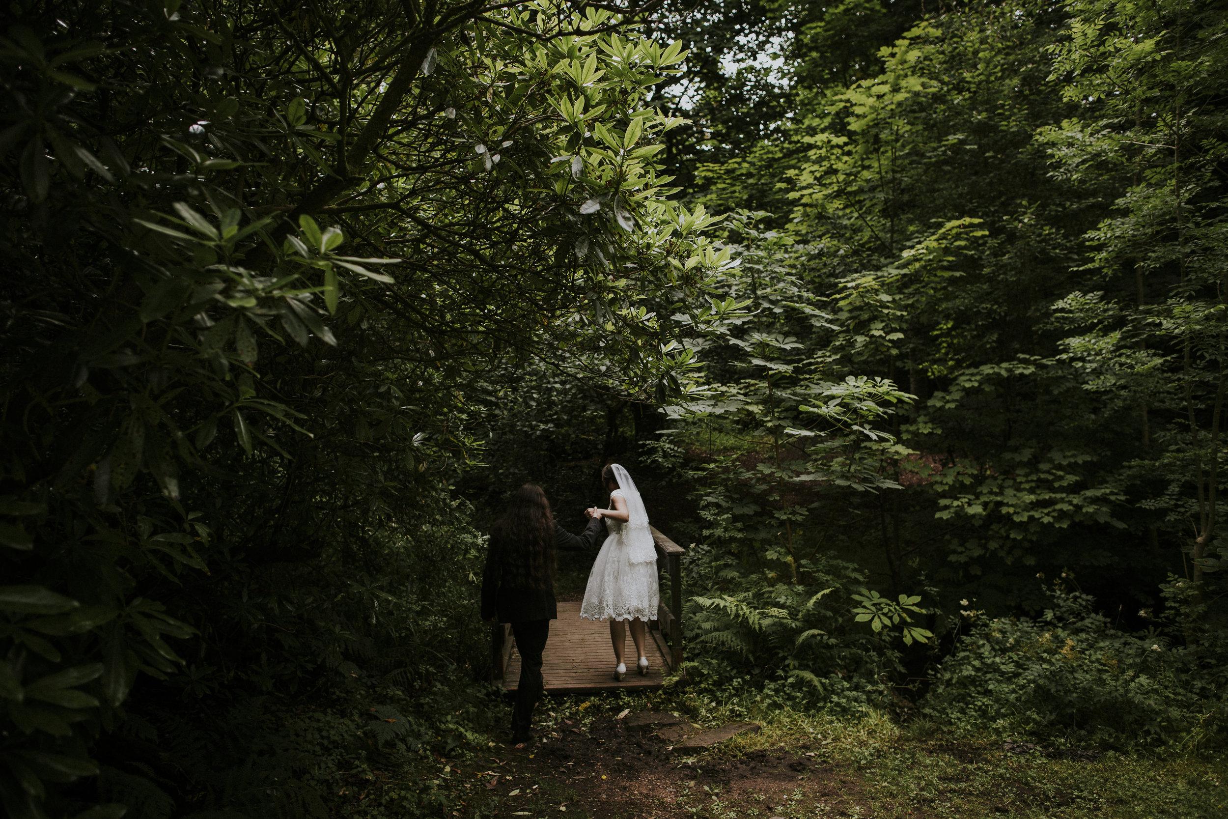 eastwoodhousewedding (69).jpg