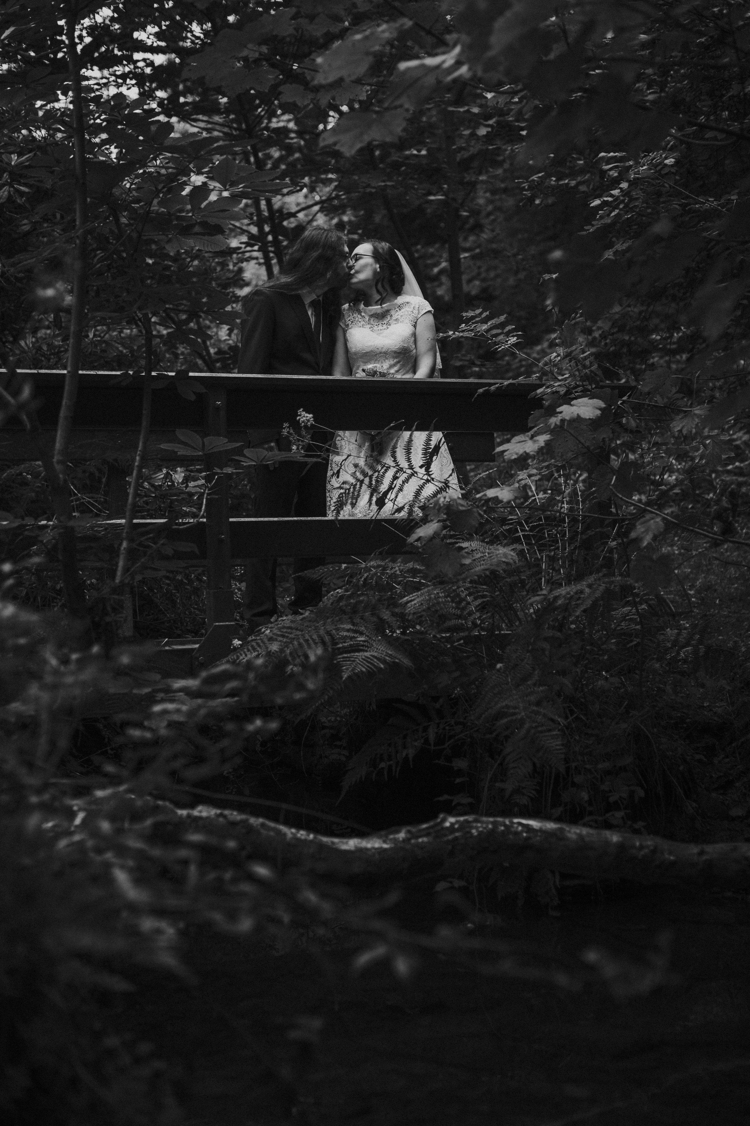 eastwoodhousewedding (73).jpg